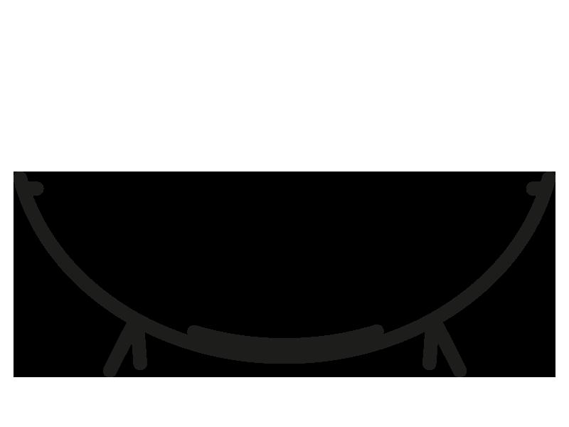 Gestelle